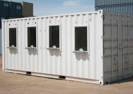 Container Vendas de Ingresso