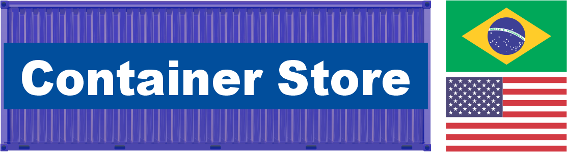 Container Store do Brasil
